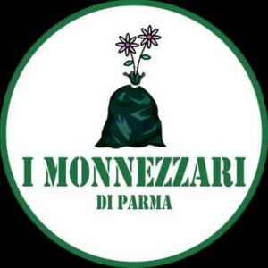 Monnezzari