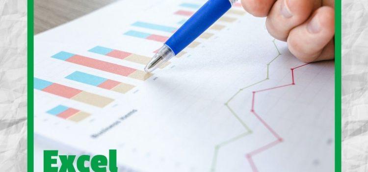 Excel: breve guida per diventare dei pro
